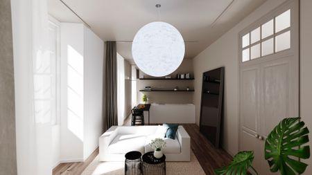 Suite Antequera