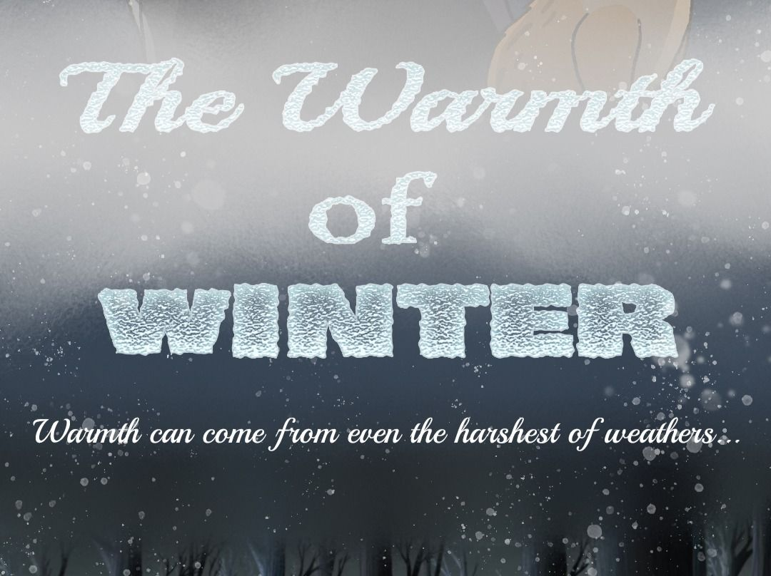 The Warmth of Winter (trailer)