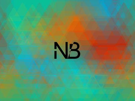 Nick Beaufait - Surfacing Work