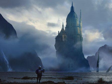 Gothicc