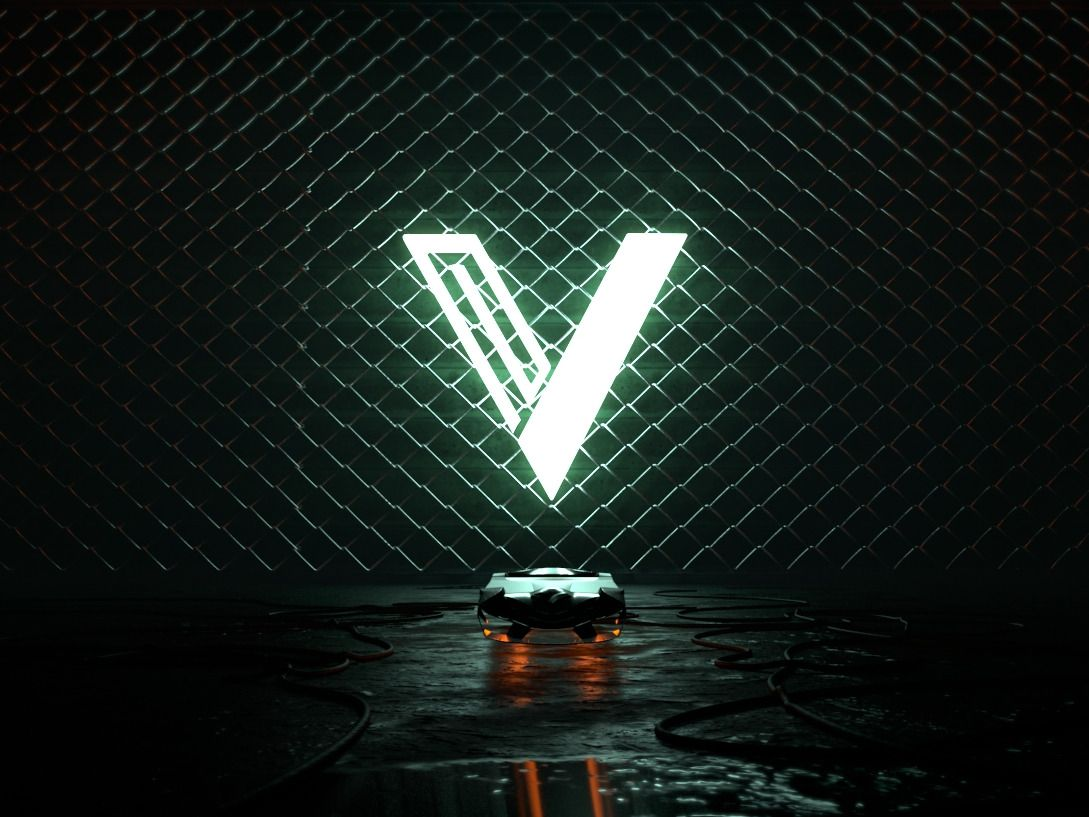 Project Vectura