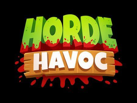 Horde Havoc