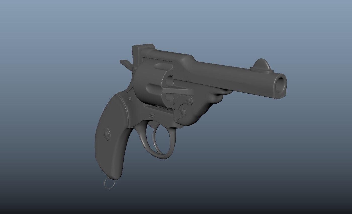 1 Nicolemrb.%20 Revolver