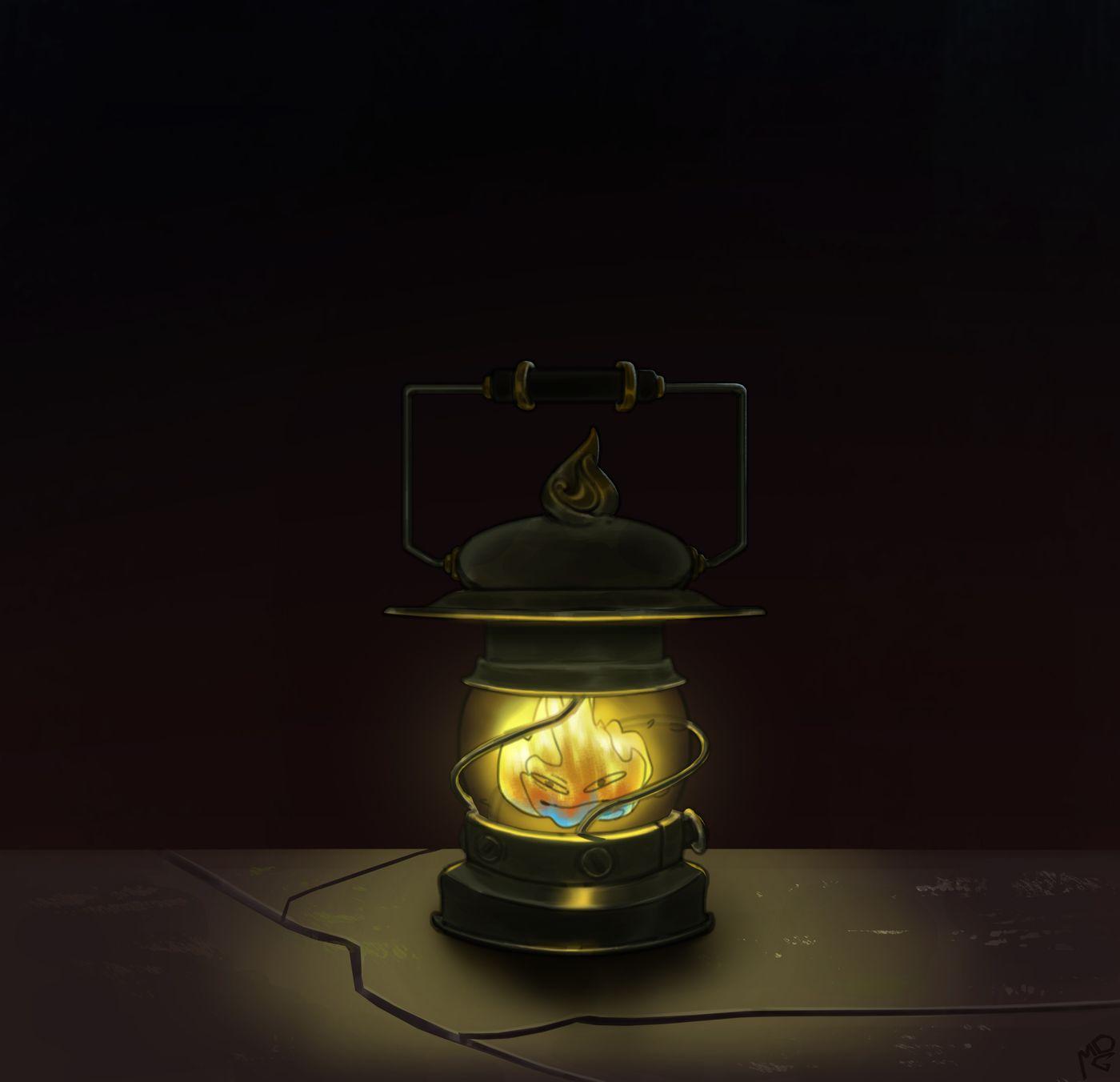 Lampe002 Nicomdg