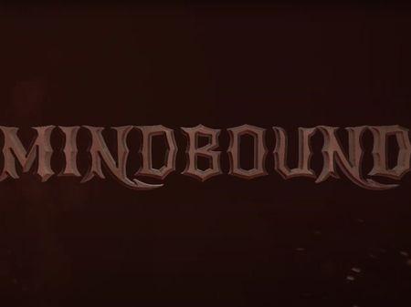 Mindbound / Bachelor Project