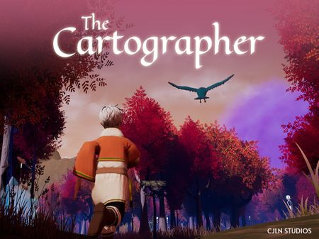 The Cartographer