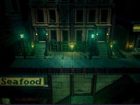 Unreal Engine Game Dev