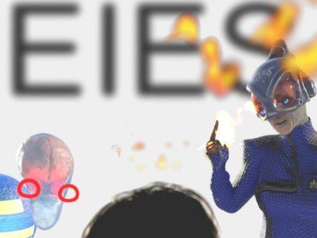 EIES & DIUQS