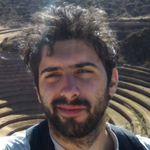 Octavio Sebastián