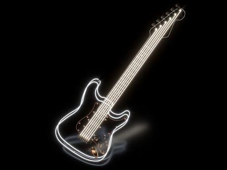 Weekly Drills 030 - #guitar