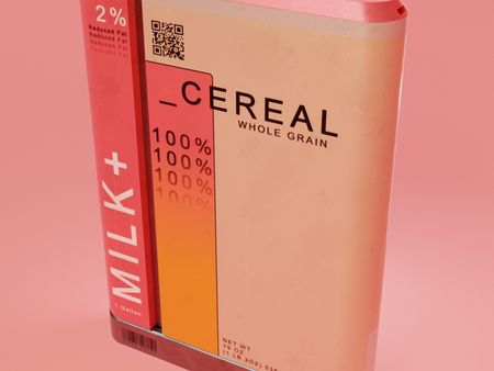 _CEREAL