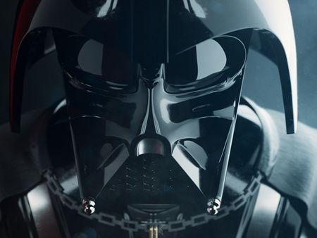 Vader - Bust