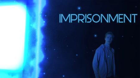 IMPRISONMENT | Sci-Fi Short