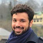 Omar Souissi