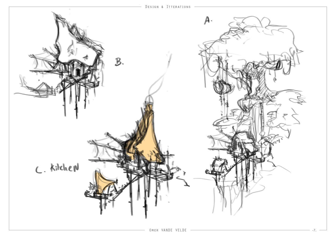8 Design 2 Omervandevelde