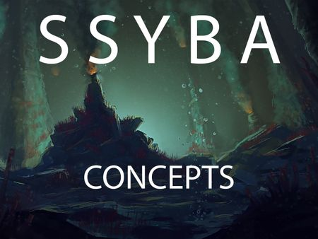 SSYBA concepts