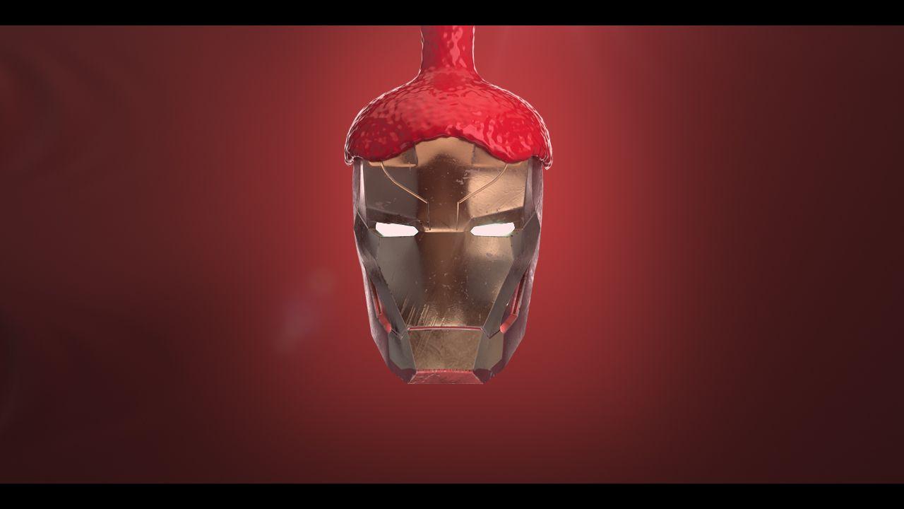 Frame 1 Iron Man 00164 Pabloestape