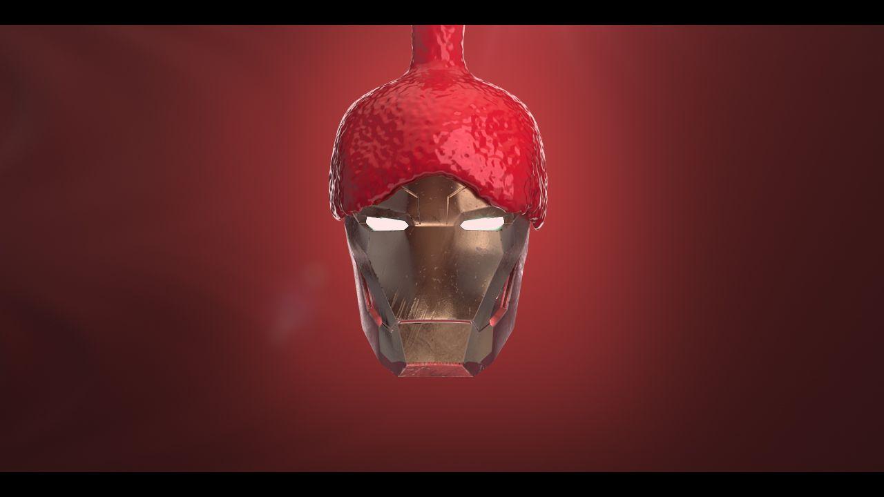 Frame 2 Iron Man 00164 00241 Pabloestape