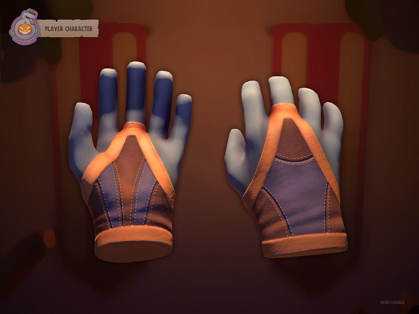 Hands2 Patrickwinkelholz