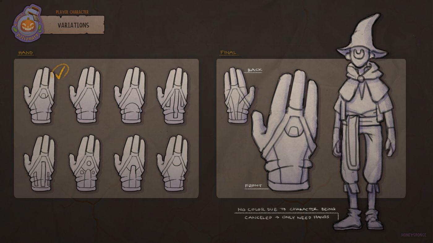 Hands Patrickwinkelholz