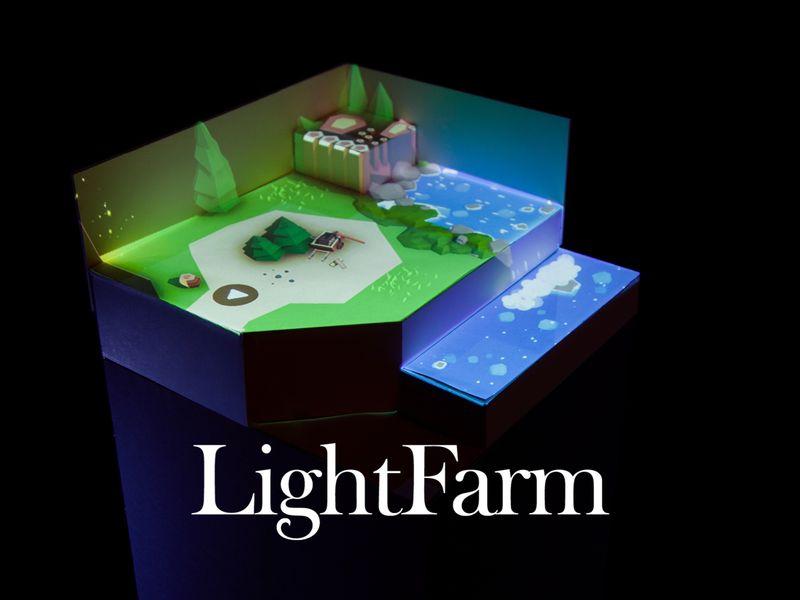 LightFarm