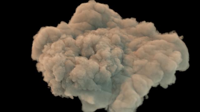 Cloud Jury V04 Tes Nuage V01 Philipgouillon