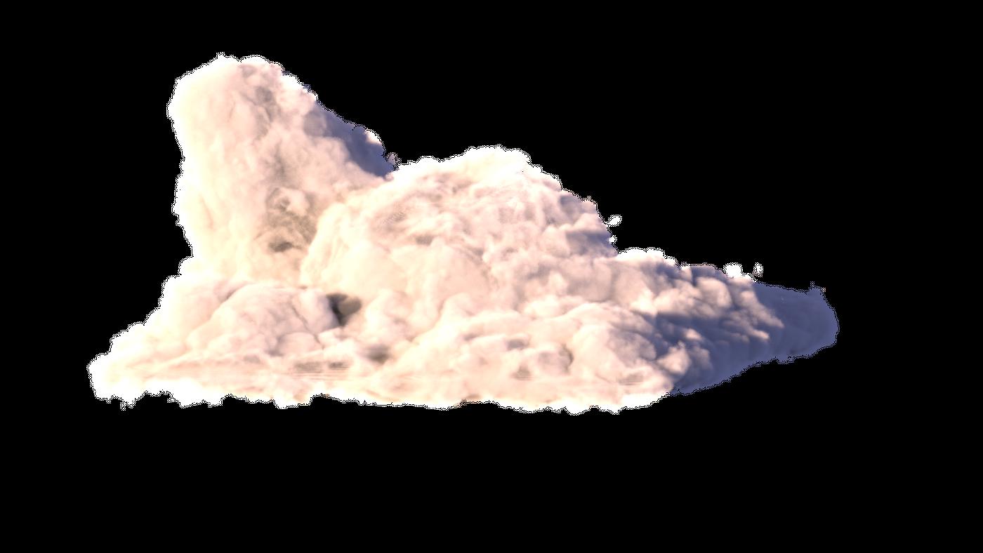 Cloud Test8 Philipgouillon.0001