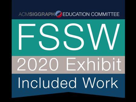 FSSW 2020 Exhibit
