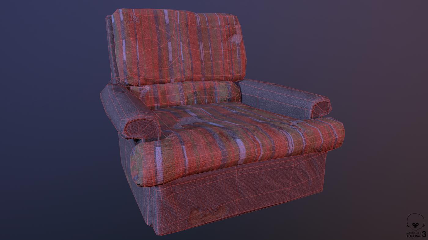Screenshot Chair1 Raishu