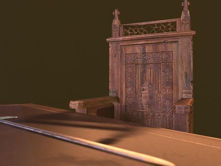 Royal_Throne