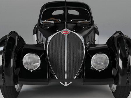 Bugatti_Type_57SC