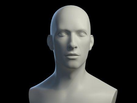 Head Practice