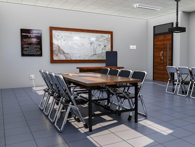 DKV Classroom