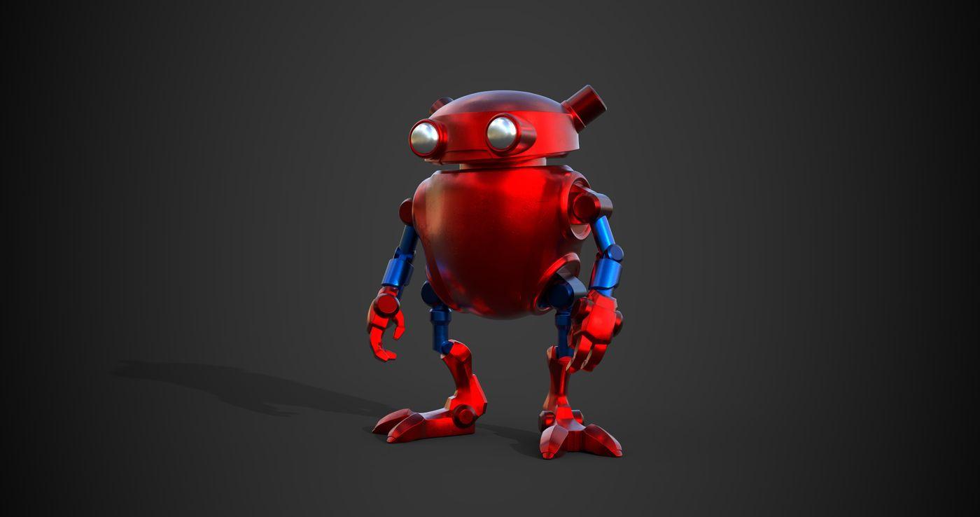 Spiderbot%20 Eddie%20 V 01 Ramoncs