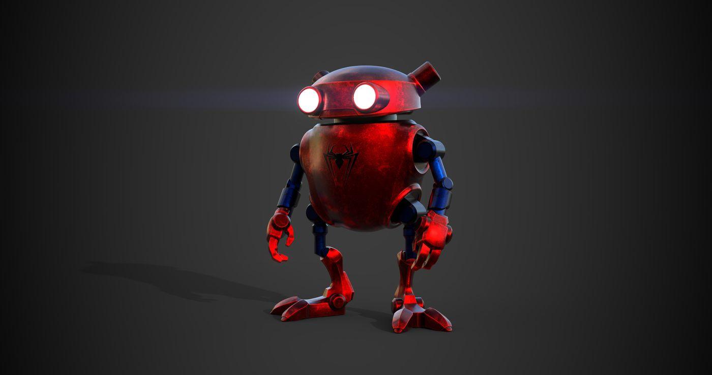 Spiderbot%20 Eddie%20 V 02 Ramoncs