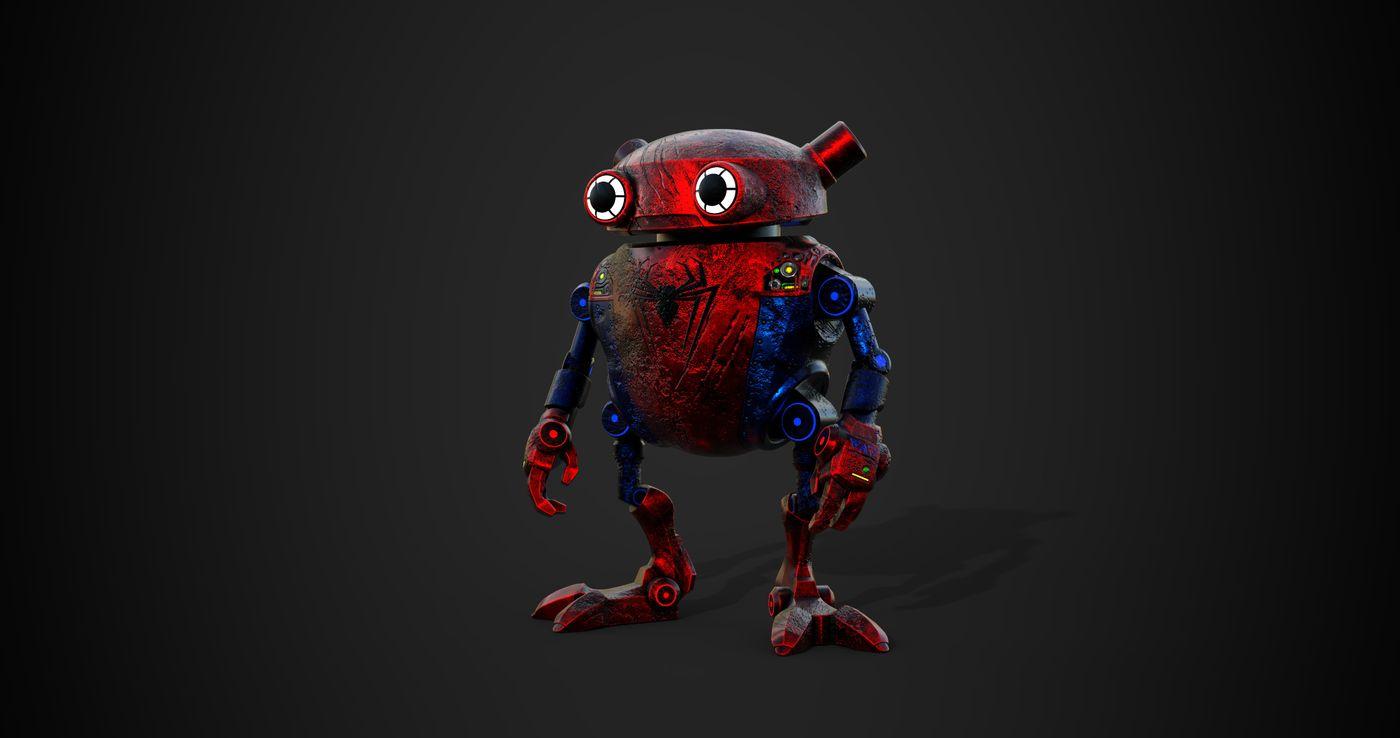 Spiderbot%20 Eddie%20 V 04%201 Ramoncs