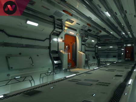 Raphaël Banget-Mossaz - Showreel - Game Development