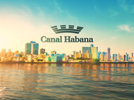 Havana Day TV Channel Branding