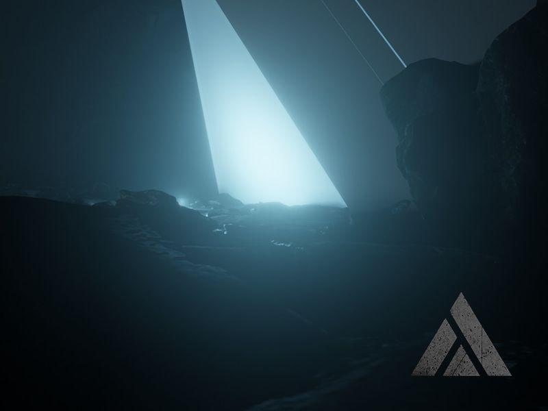 Arbitrium - 3D Concepts