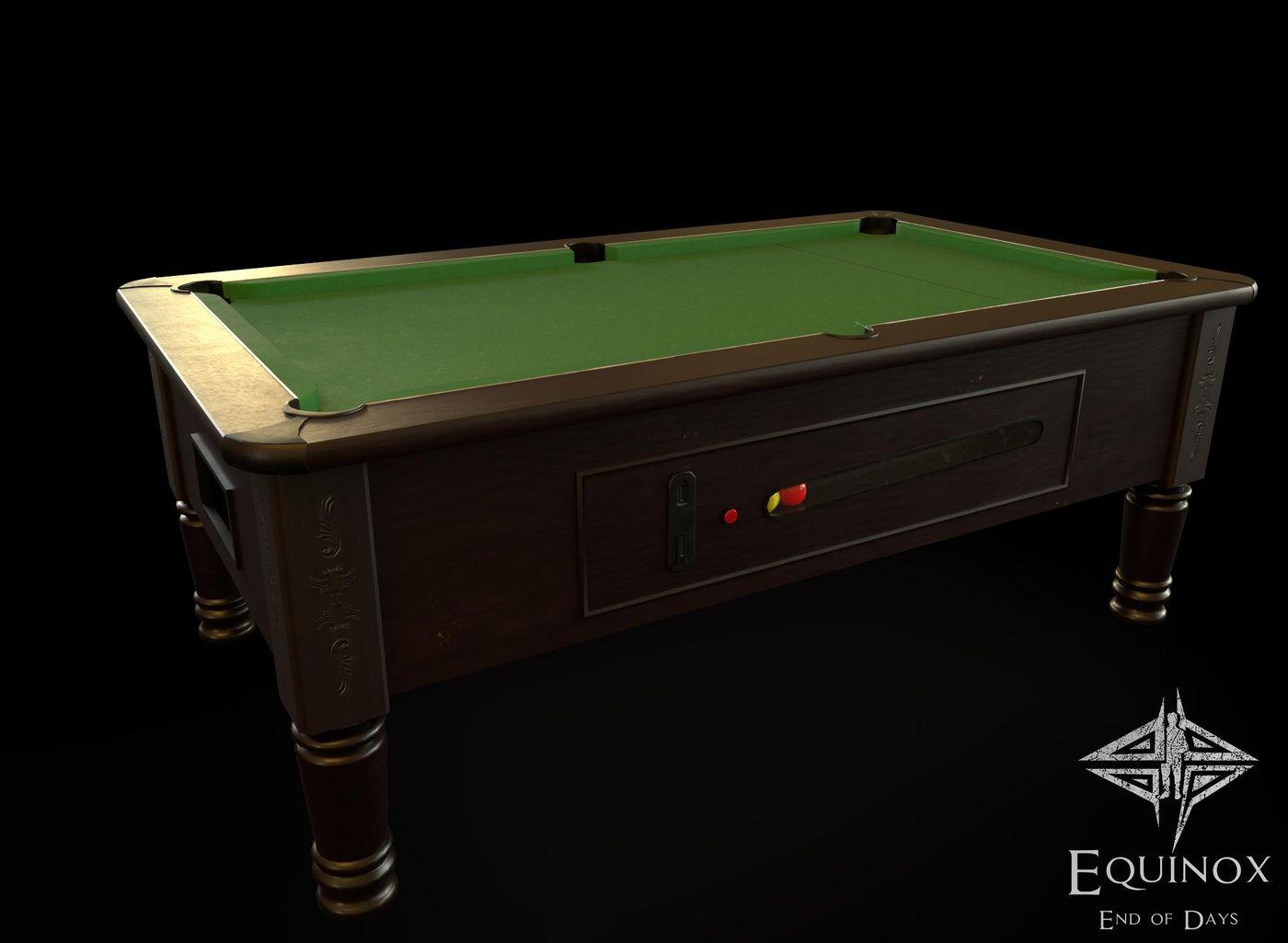 Pool1 Redrob5