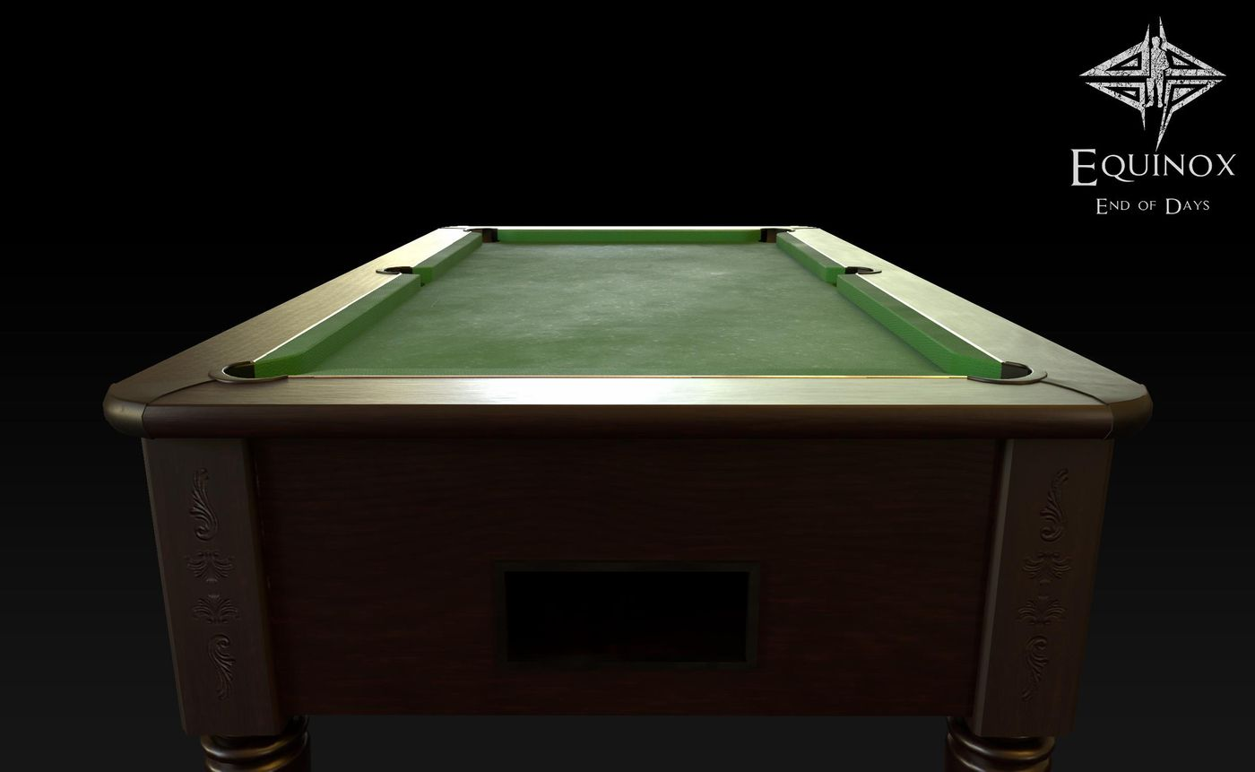 Pool2 Redrob5