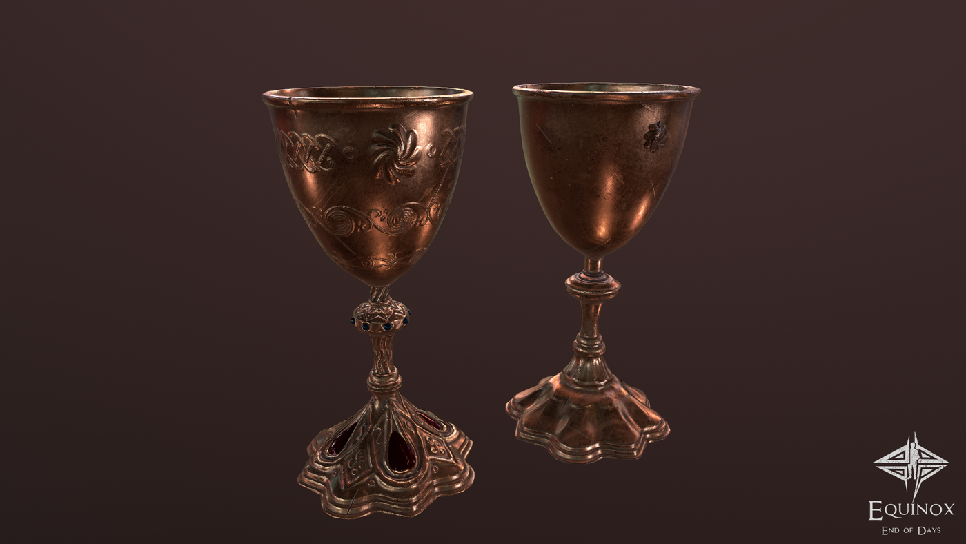 Cup1 Redrob5
