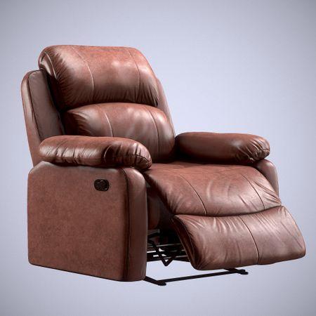 Reclainer Sofa
