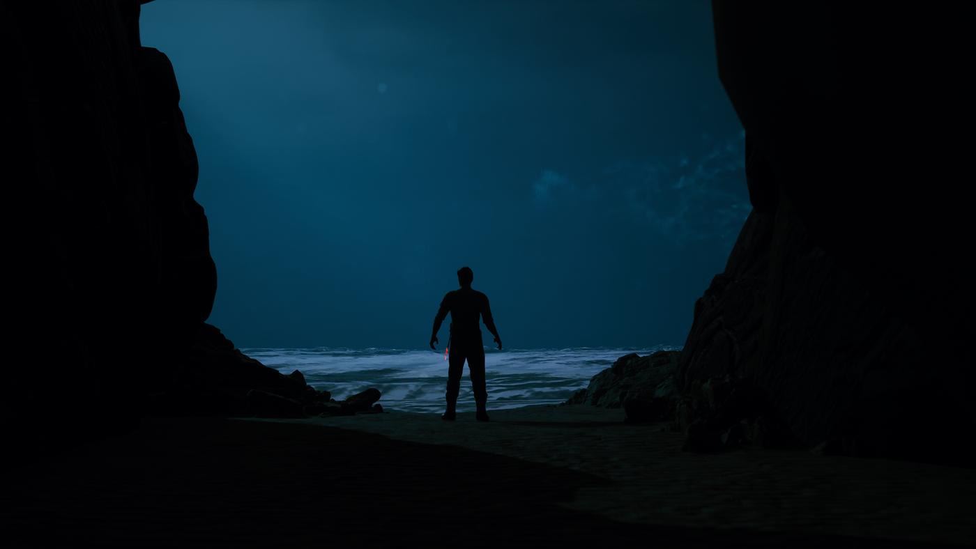 Beach1 Robertdrysdale
