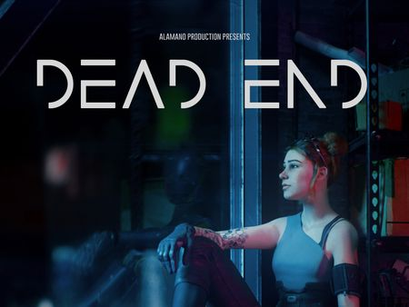 DEAD END - FILM