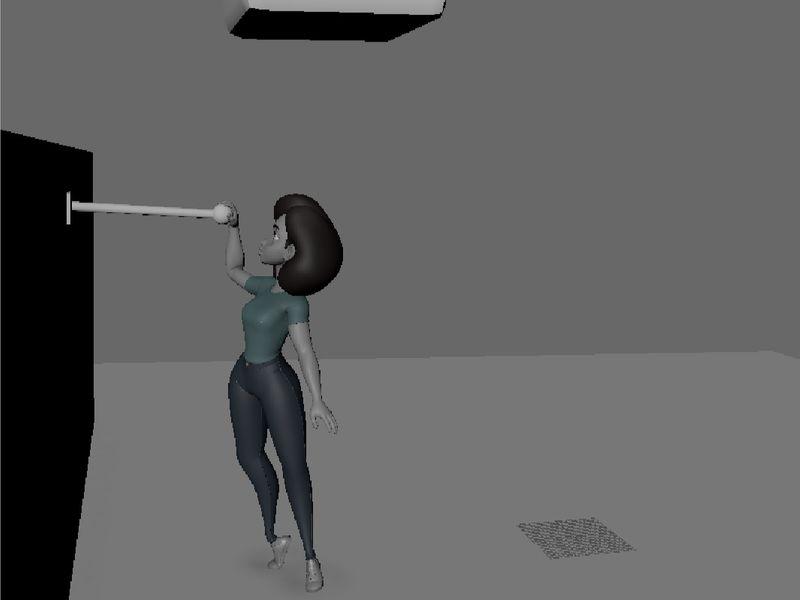Training_lever