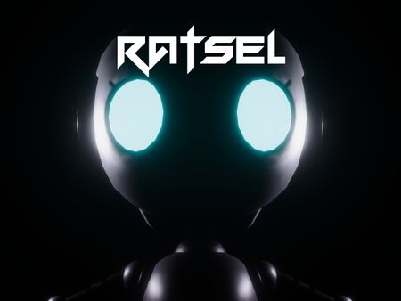 Ratsel