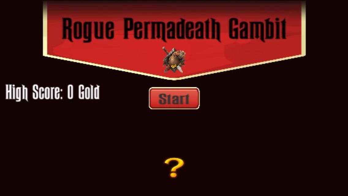 Unnamed Roguemeta