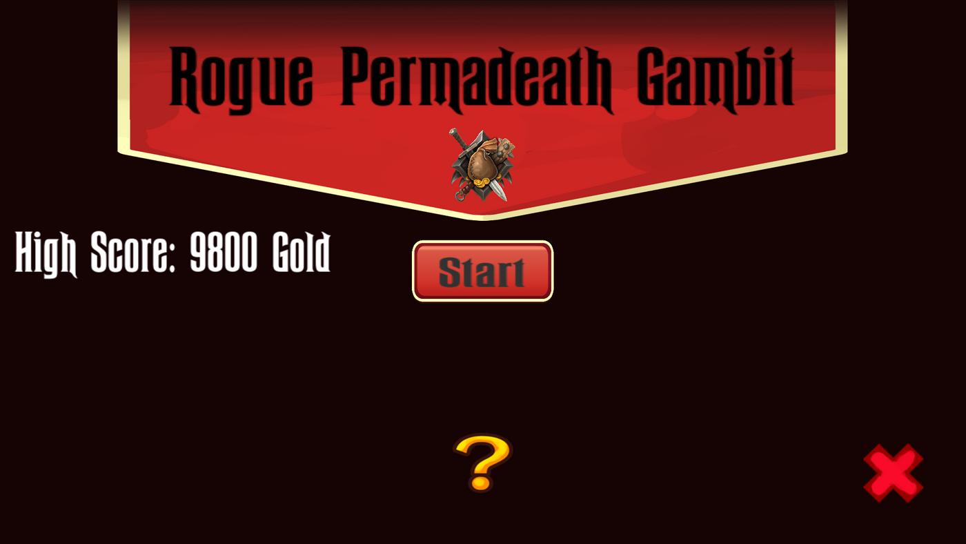 Rogue Permadeath Gambit%2011 2 2020%202 03 06%20 Pm Roguemeta