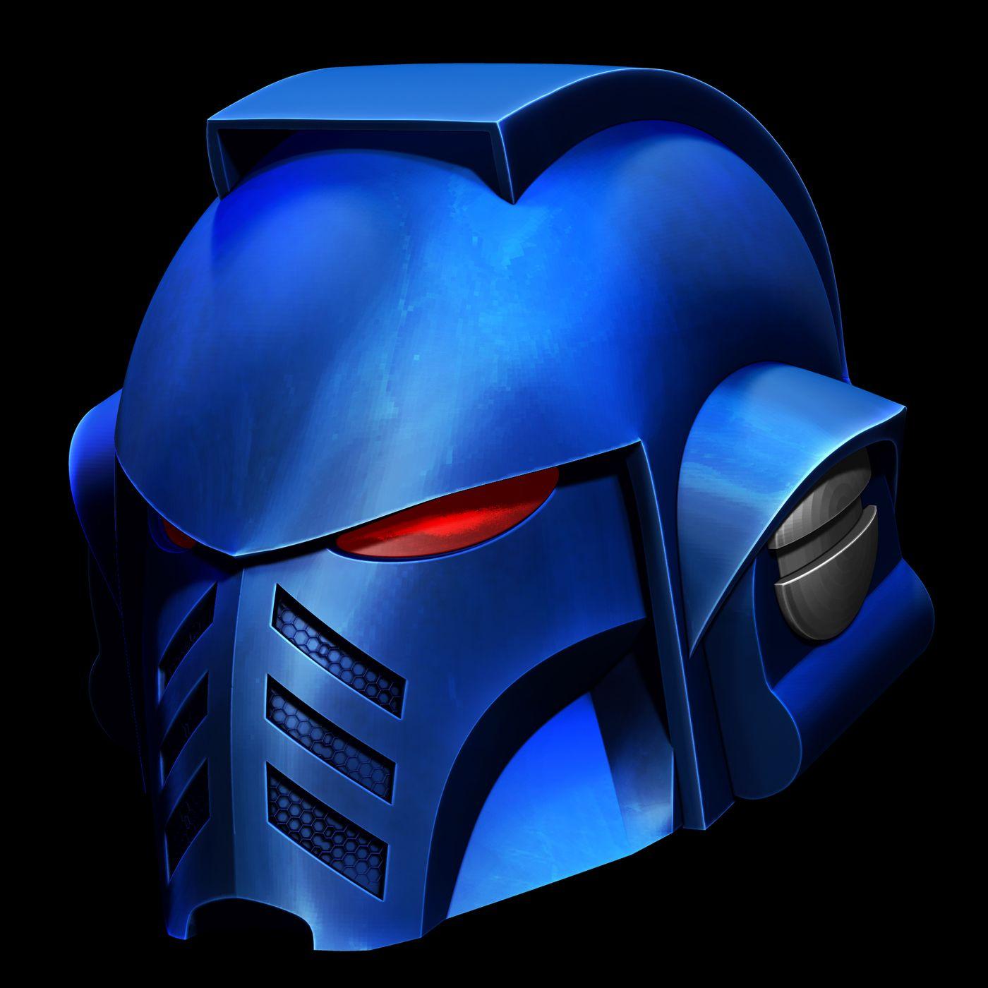 Helmet%20 Composite Rorymartin